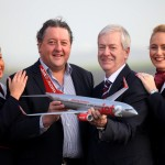 100 new jobs and new destinations as Jet2.com look to 2012