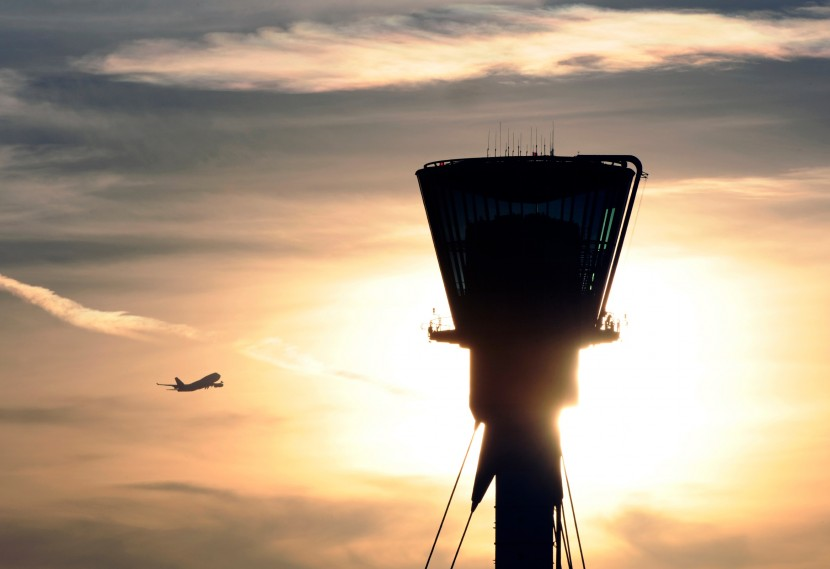 Heathrow unveils options for third runway but is it too much too late?