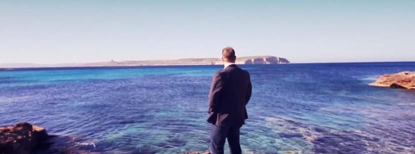 Why you should visit Malta according to Joesph Callega