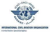 ICAO Media Partner