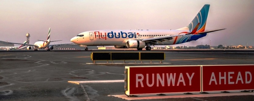 Dubai International Airport reopens upgraded northern runway
