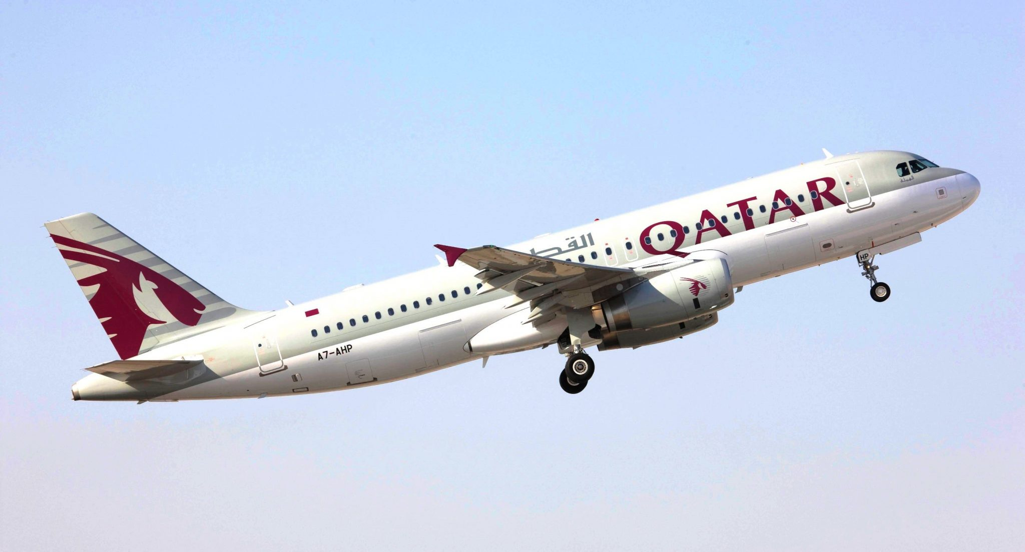 remote control plane videos with Qatar Airways Display Airbus A350 A320 787 Farnborough on ClassicModelBoatPlans furthermore ment 7879 together with Watch besides Skydiving Photography Techniques 12084 additionally Watch.