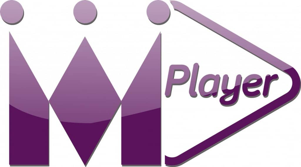 Monarch launch MPlayer