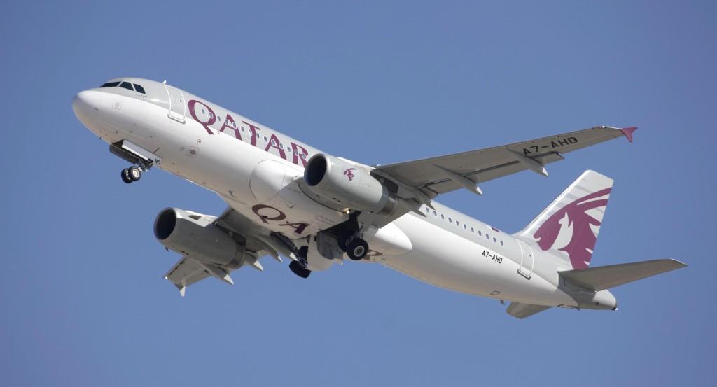 Qatar Airways increase Doha - Dubai flights