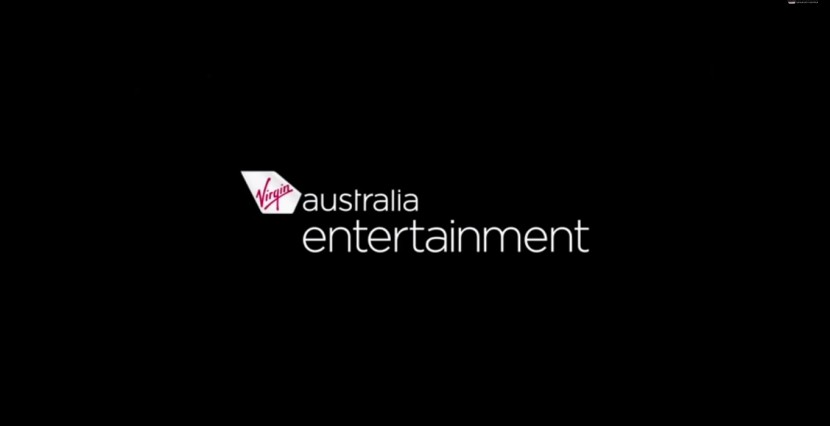 Virgin Australia Entertainment – August September 2014