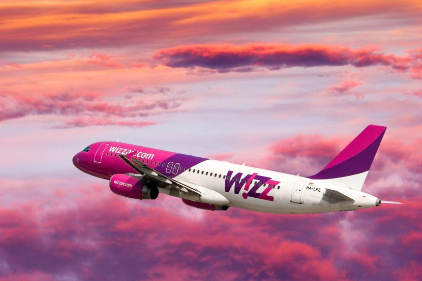 Wizz Air adds airports and aircraft in Romanian expansion