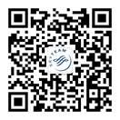 SkyTeam WeChat