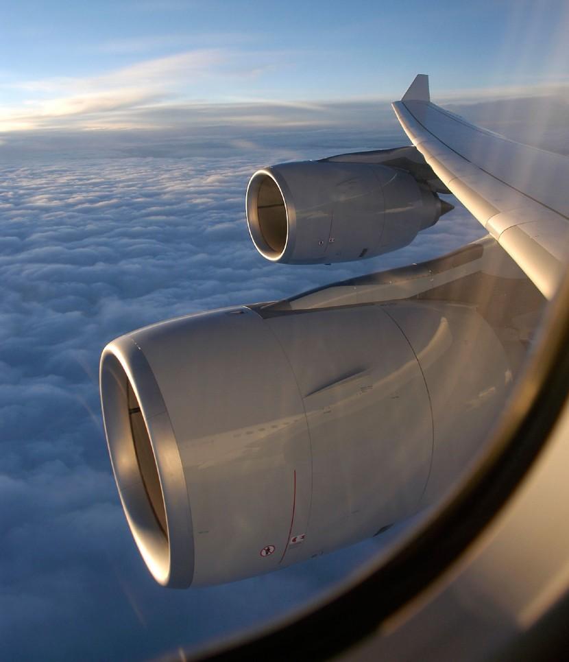 New Lufthansa First Class Seats on Munich Airbus Long-Haul Fleet