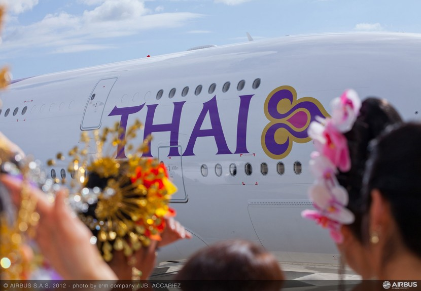 It's looking good for Thailand in 2015 as tourism takes off in January