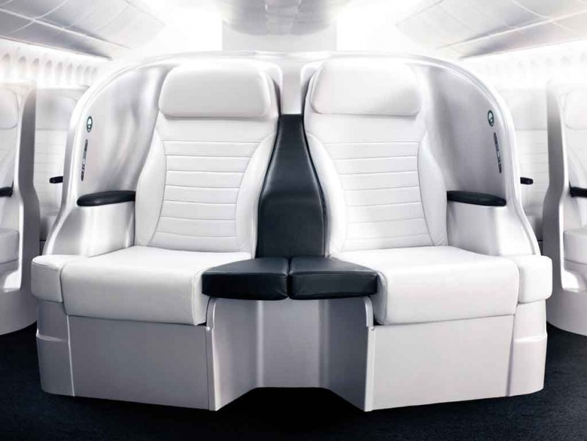 Air New Zealand to add Premium Economy on 777 and 787 short-haul flights