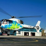 Airbus Helicopters starts flight tests with high-compression engine for cleaner, more efficient and higher-performance rotorcraft