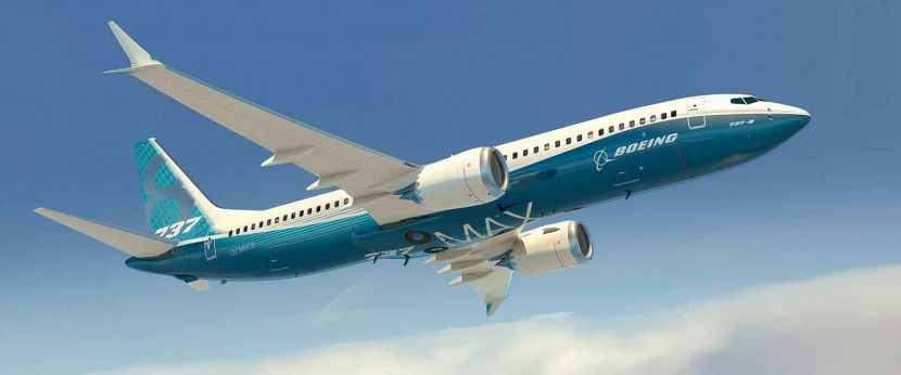 Boeing predict increase in single-aisle aircraft demand for Middle East