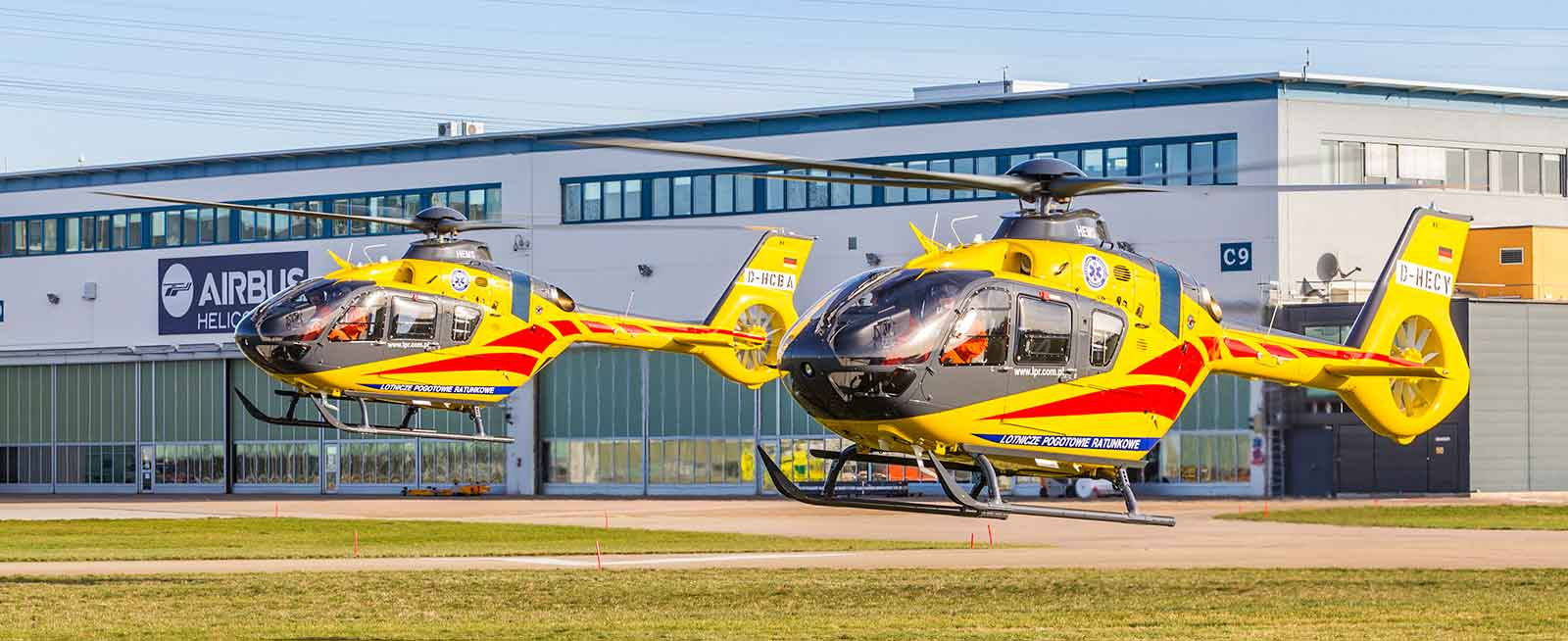 airbus helicopters donauwörth with Airbus Helicopters Deliver Lpr In Poland Four Additional H135 Helicopters on 653380 together with First Picture Nh90 Sea Lion For Germany also Tmb 2016 Airbus Helicopter Deutschland In Donauworth together with H145 likewise 428284.