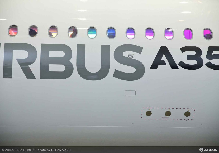 Will you be buying an Airbus this year as 2016 aircraft prices released