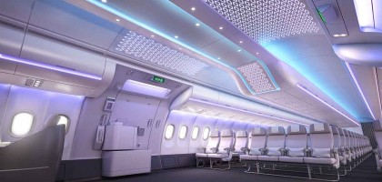 A330neo-Airspace-by-Airbus-Entrance-area-420x200 Home