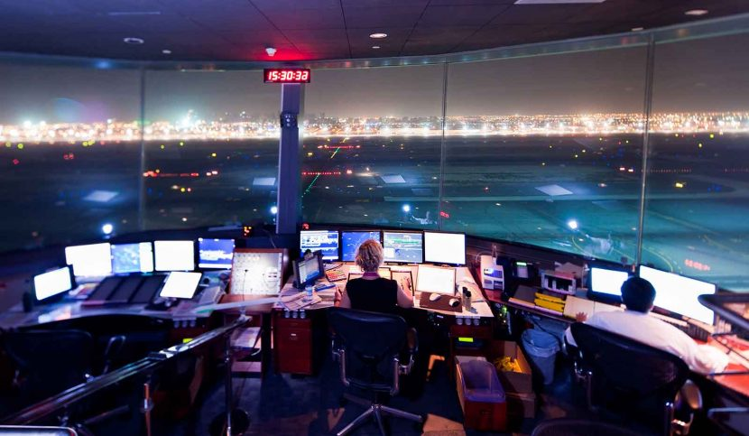 Dubai Airports passenger traffic tops 6.3 million in February