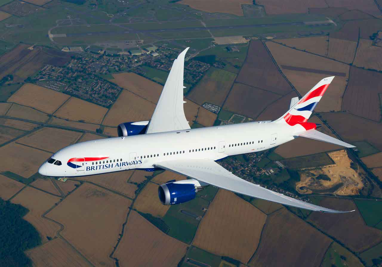 the purpose of british airways The purpose of this group is a professional and social outpost to share our experiences with british airways loyalty this group must, we insist, have a sense of humour but please refrain from personal attacks.