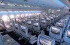 Vietnam Airlines and Finnair begin new codeshare agreement