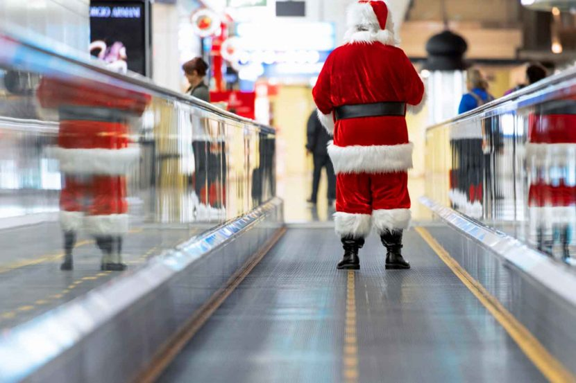 Dubai Airport Travel Tips as it welcomes 7 million passengers in December