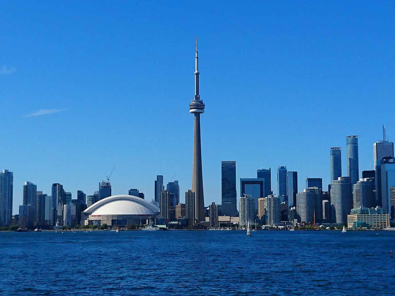 Cheap Hotels In Toronto Airport