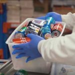 Air New Zealand leads the way in inflight waste with Project Green