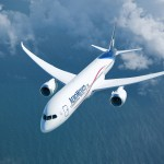 Aeromexico commits to ordering 10 new Boeing 787 Dreamliner aircraft
