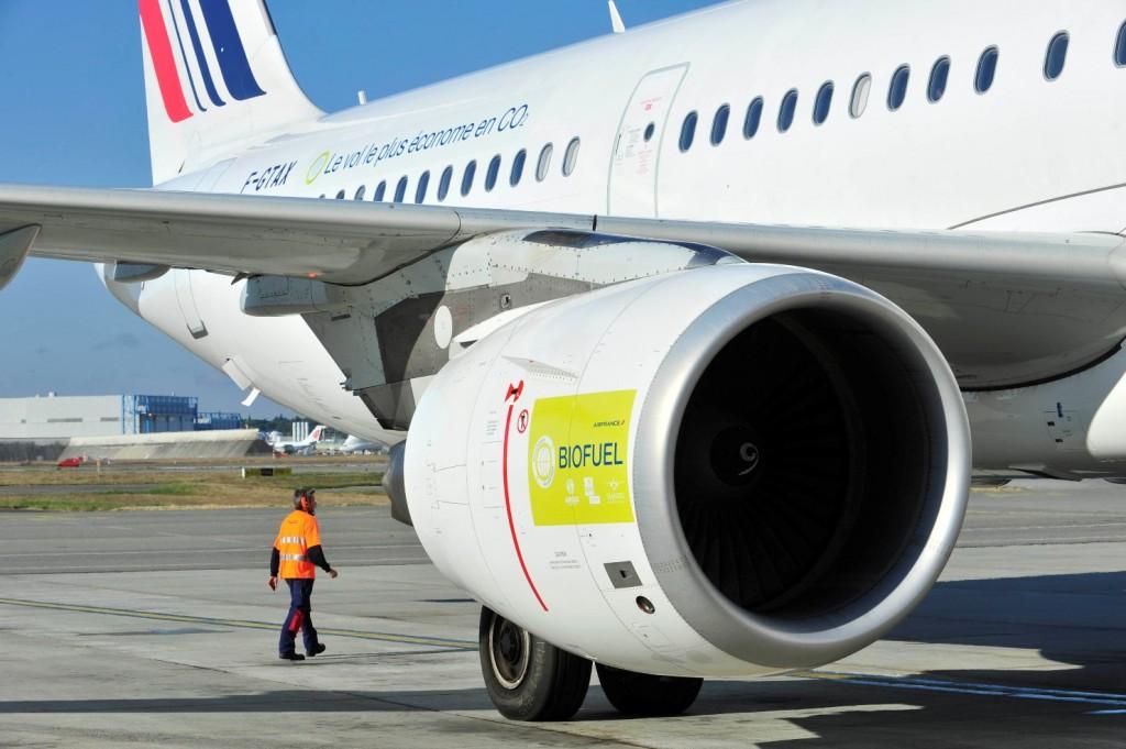 airbus stakeholders
