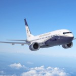 Boeing to offer the new BBJ MAX 8 and BBJ MAX 9 Business Jets
