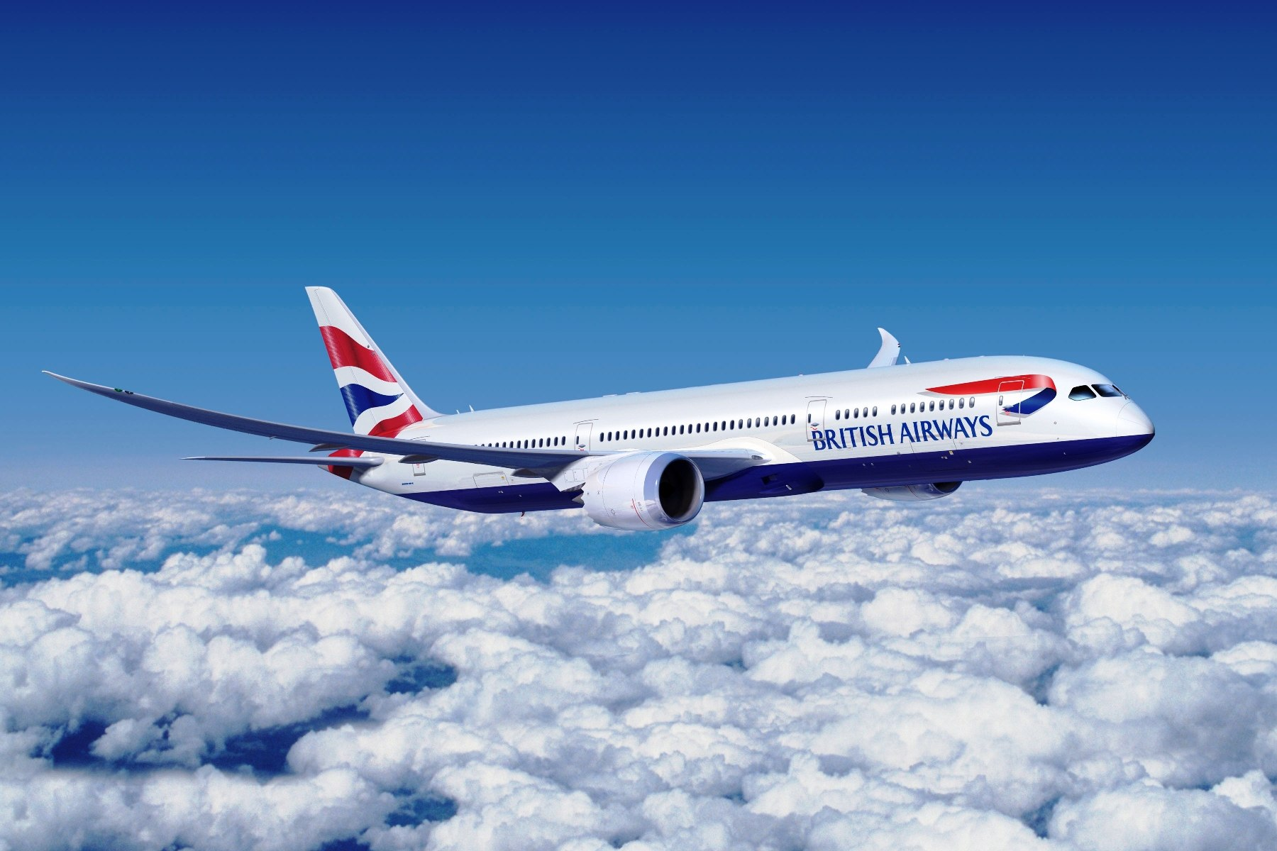 collusion between british airways and virgin Does anyone have a link to a list of british airways interline airline partners  all over the business looking for collusion between, say, united and.