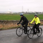 Day 1 Passing Dounreay