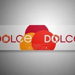 Dolce Hotel Vittel to Open Summer 2013 in France