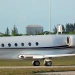 Jet Edge International Adds New Gulfstream 200 to Its Charter Fleet