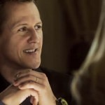Michael Schumacher stars in new Mercedes-Benz TV Formula 1 Grand Prix advert
