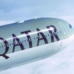 Qatar Airways launch Airbus A320 flights to Shiraz