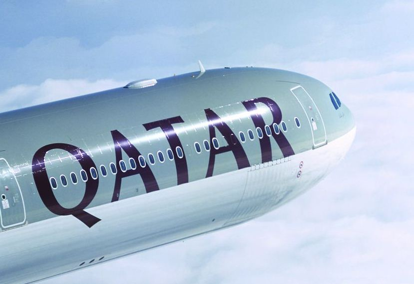 Qatar Airways launches new Airbus A320 route to Shiraz