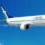 Boeing 737 MAX - SilkAir finalise huge Boeing 737 MAX and Next-Generation aircraft