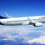 Boeing 737-800 - SilkAir finalise huge Boeing 737 MAX and Next-Generation aircraft