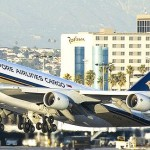 Singapore Airlines Cargo to moth-ball Boeing 747 freighter