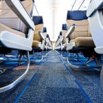 The Evolve to offer more personal space for Southwest Airline passengers
