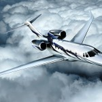 The New Cessna Citation Ten Business Jet