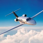 The New Light Business Jet From Cessna The Citation M2