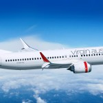 Virgin Australia confirm order for new Boeing 737 MAX aircraft